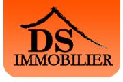 D.S IMMOBILIER